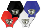 STREET ENDURO SUPERMOT