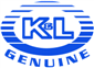 K&L Genuine